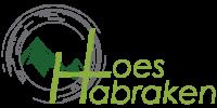 loeshabraken.com